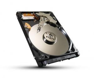 Intel 711 Series SSDs Receive New Firmware