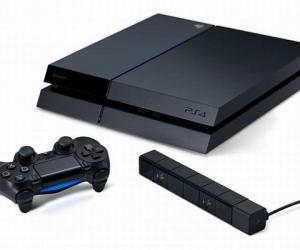 how to download recent playstation playback