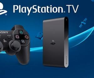 Firmware 4 75 Is Available for Sony PlayStation 3 Systems