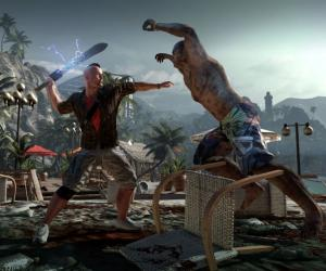 Dead Island Ps Patch