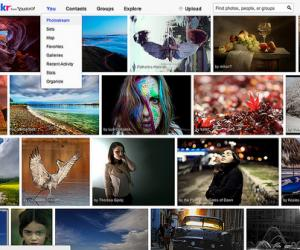 Twitter and Flickr's Secret, Aviary Photo Filters Power Both
