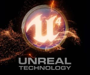 Epic Games Isn't Working on New Unreal Tournament