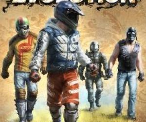 Trials Evolution: Riders of Doom DLC Out This Month