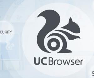 uc browser 8.7 for nokia 6233