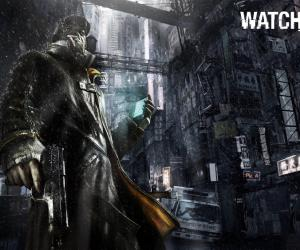 Minimum Specs For Watch Dogs