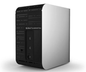 NEW DRIVERS: WD SENTINEL DX4200 WSS