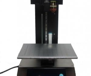 3d printing forerunner makerbot bought by stratasys for for Who invented the 3d printer