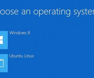 a review of windows and linux operating systems and why most people choose windows This new version of the popular linux operating system will include lots of new cloud-interaction features, as well as special enhancements for netbook users.