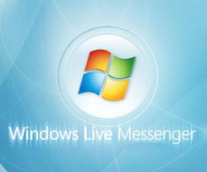 Windows Live Messenger Library 25 To Rule Them All