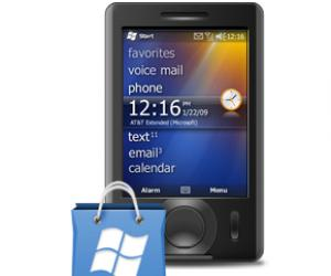 Firefox for Android in 2010, MeeGo Also Considered