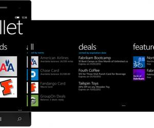 Microsoft Is Reportedly Testing Its Own Windows Phone 8 ...