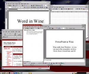 Blog archives downloadingislam.
