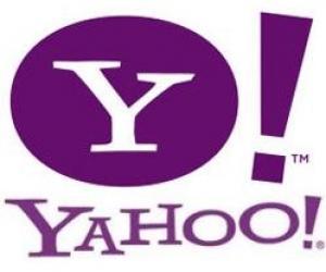 yahoo match com search
