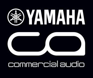 YAMAHA MTX EDITOR 1.1.2EXI8EXO8 WINDOWS VISTA DRIVER