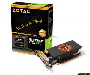 Download Zotac's ZBOX nano XS AD13 and AD13 Plus BIOS Now