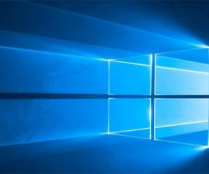 Microsoft Announces New Upgrade Block for Windows 10 May