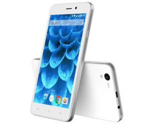 Lava Pixel V2 and V2s Camera-Centric Smartphones with