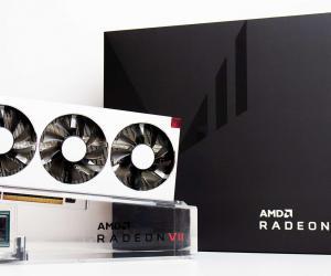 AMD Radeon Software Adrenalin Edition Graphics Version 19 2 3