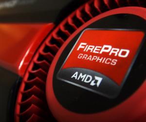 Get AMD's Latest Radeon Adrenalin Edition Driver - Version