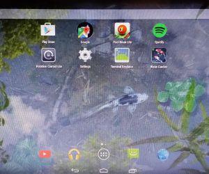 4MRecover 16 0 Distrolette Enters Beta, Includes TestDisk