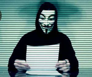 Anonymous Launches OnionIRC to Teach the World About Hacking