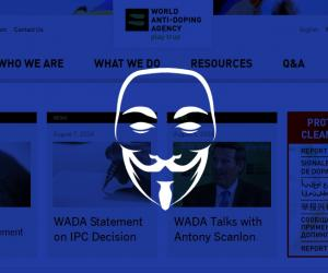 OurMine Hacks Twitter Account of Wikipedia Co-Founder Jimmy