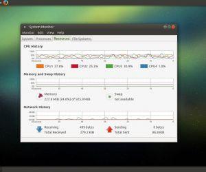 linux desktops - Newegg.com