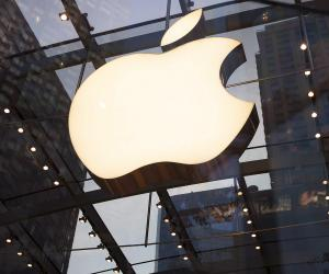 Apple Asked by Governments to Share User Data More Often than You Think