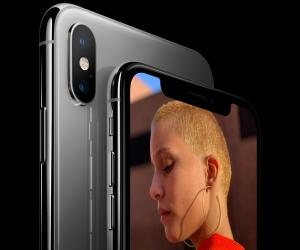 Apple Spends Just $443 to Make an iPhone XS Max (And You Pay $1,249)