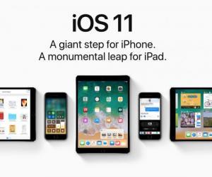 download ios 11.3 sdk