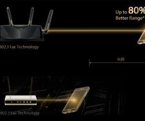 NETGEAR Rolls Out New Firmware for Its Nighthawk AC1900