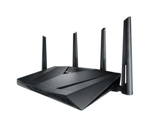 Cisco RV325 and RV320 Routers Benefit from Firmware 1 3 1 10