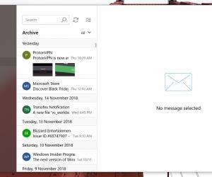 Microsoft Confirms Windows 10 Version 1809 Issue Causing