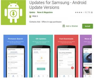 Google Starts Paying for Vulnerabilities in Top Android Apps