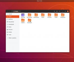 Dell Precision 5530 Developer Edition Laptop Launches with Ubuntu
