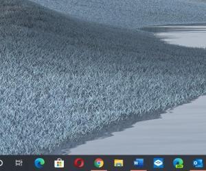 Chromium Microsoft Edge Browser Drops Beta Tag Ahead of January 15 Launch