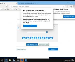 Avira Fixes Antivirus Issue in Windows Updates KB4493509, KB4493472