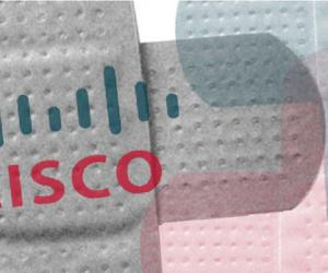Cisco Patches Network Recording Player Remote Code Execution Vulnerabilities