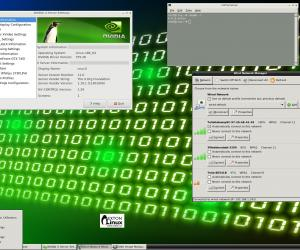 GNOME 3 24's Mutter Window Manager to Improve HiDPI and