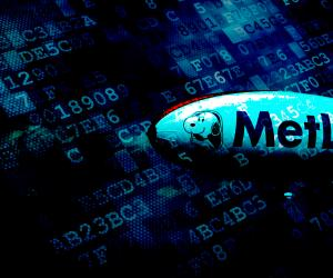 Data Leak Incident Reported by Fortune 500 Metropolitan Life Insurance Company