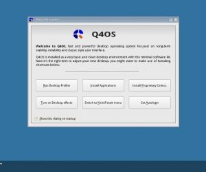 DVDStyler 3 0 DVD Authoring Tool to Bring FFmpeg 3 0 Support