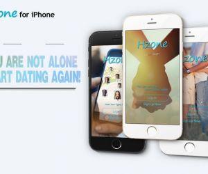 Hookup app for blackberry