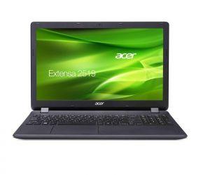 Acer TravelMate P653-V Conexant Audio 64 BIT