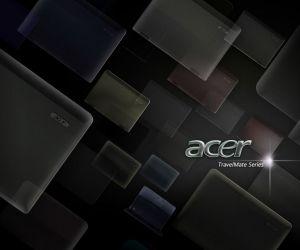 Acer TravelMate P246-MG Genesys Card Reader 64 Bit