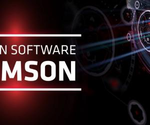Get AMD's Latest Radeon Crimson ReLive Edition Driver