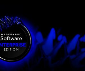 Download AMD's New Radeon Pro Adrenalin Edition Driver - Version 18.5.1