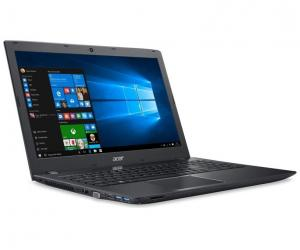 ASUS Q325UA SERIAL IO WINDOWS 7 64BIT DRIVER DOWNLOAD