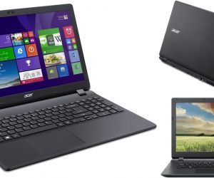 DRIVERS FOR ACER ASPIRE E5-575TG ATHEROS WLAN