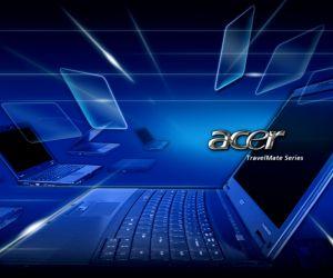ACER ASPIRE XC-603 INTEL AMT DRIVERS WINDOWS 7