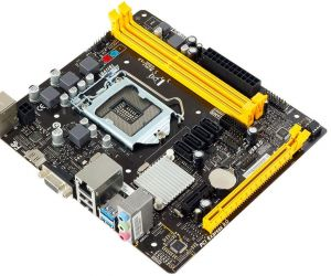 Drivers Available for Gigabyte GA-Z170-Gaming K3-EU (rev ...